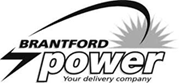 Brantford Power Inc