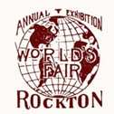 Rockton Agricultural Society
