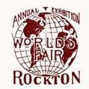 Rockton Agricultural Society